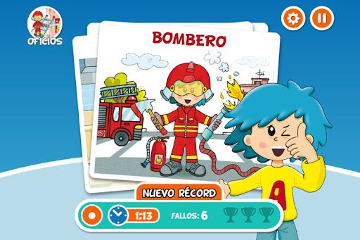無料教育Appのアレックスはソートする方法を学習します 記事Game