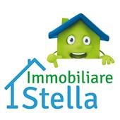 Immobiliare Stella