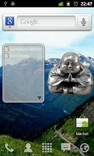 玩個人化App|Buddha免費|APP試玩