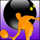 Squash Scorer icon