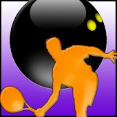 Squash Scorer