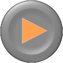 STF Audio Player logo