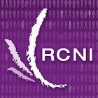 Rape Crisis Ireland icon