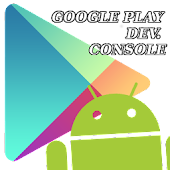 Google Play Dev Console (FREE)