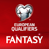 App UEFA Euro Qualifiers Fantasy APK for Windows Phone