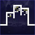 UrbanHangout logo