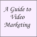 A Guide to Video Marketing logo