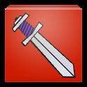MERP PEX icon