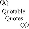Jim Cramer Quotes icon