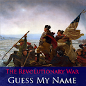 Revolutionary War Trivia