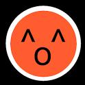 オワタツブラウザ icon