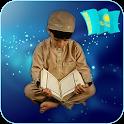 Коран на Казахстане icon