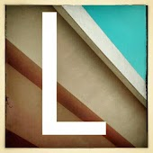 Android L Wallpapers HD