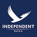 Independent Business Mobile icon