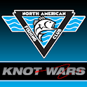 Knot Wars logo
