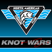 Knot Wars