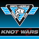 Knot Wars icon