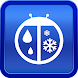 WeatherBug Elite icon