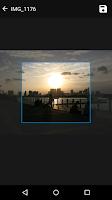 Screenshot of Picturen Lite