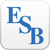 Exchange State Bank Mobile