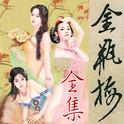金瓶梅全集(聽小說|簡繁版)(金瓶梅|續金瓶梅|隔簾花影) icon