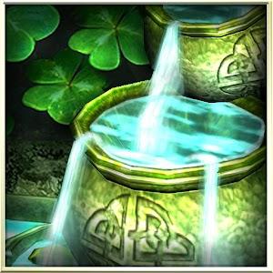celtic-garden-free