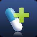 Subsidized drugs (Polish) icon