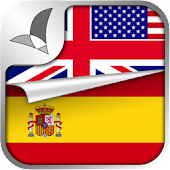 Learn SPANISH Language App🇪🇸
