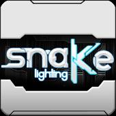 Snake 1k