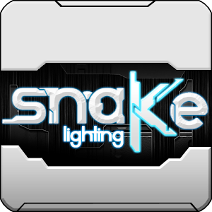 Snake 1k for PC and MAC