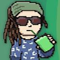 unge Soundboard icon