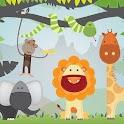 Simon Says Animal PRO icon