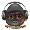 MP3 Downloader Android