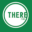 T.H.E.R.E. YOUTH icon