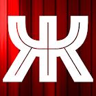 Russian Cyrillic Flash Cards icon
