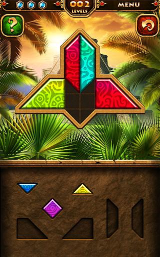Montezuma Puzzle 2 Free