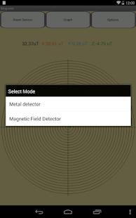 玩工具App|Metal/EMF Detector免費|APP試玩