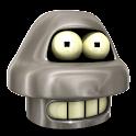 Megatron parts logo