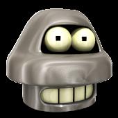 Megatron parts