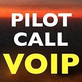 Pilot Phone