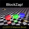 BlockZap icon