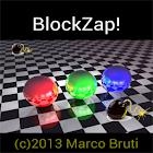 BlockZap icon