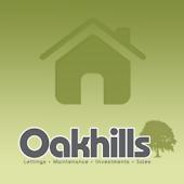 Oakhills Property
