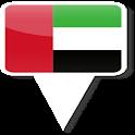 Emirates News | أخبار الإمارات logo