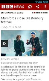 BBC News Screenshot 39