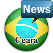 Ceara Newspapers