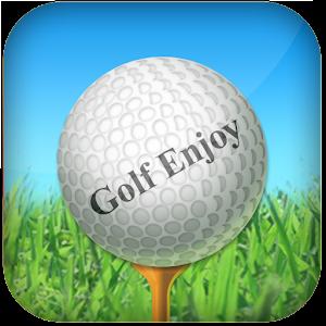골프 엔조이 運動 App LOGO-APP試玩