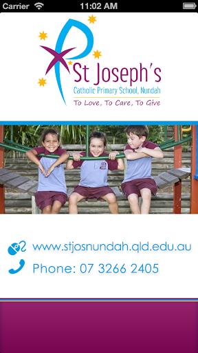 St Joseph's Primary Nundah