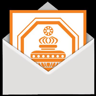 Sampath SMS Banking