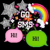 GO SMS - SCS198